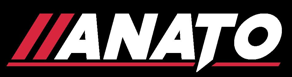 Anato Logo